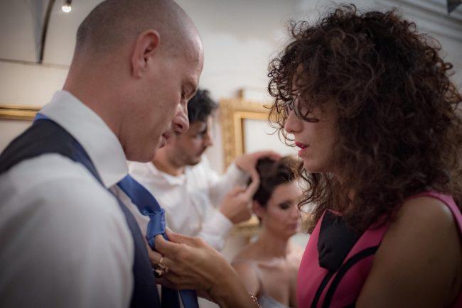 matrimonio_olta_luca_pantanetti (2)