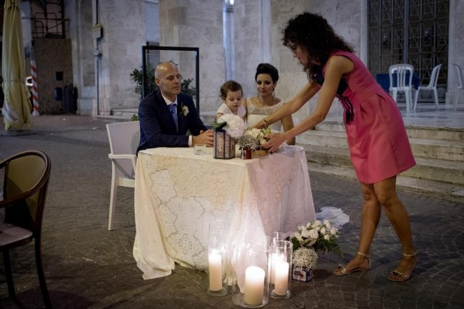 matrimonio_olta_luca_pantanetti (3)