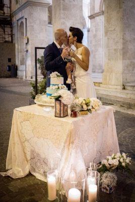 matrimonio_olta_luca_pantanetti (4)