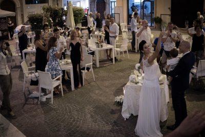 matrimonio_olta_luca_pantanetti (5)