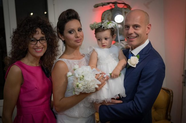 matrimonio_olta_luca_pantanetti (7)