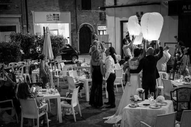 matrimonio_olta_luca_pantanetti (8)