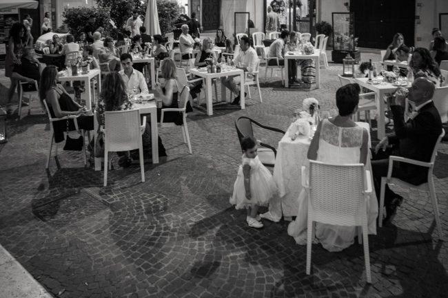 matrimonio_olta_luca_pantanetti (9)