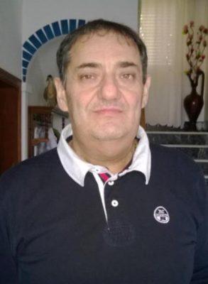 Franco Montecchiani