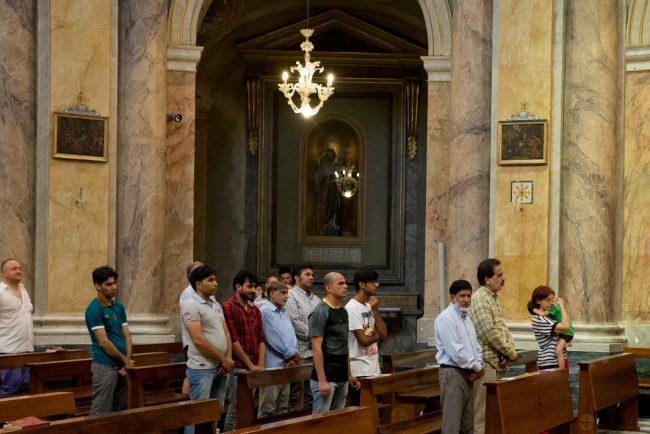 pachistani messa corridonia (6)