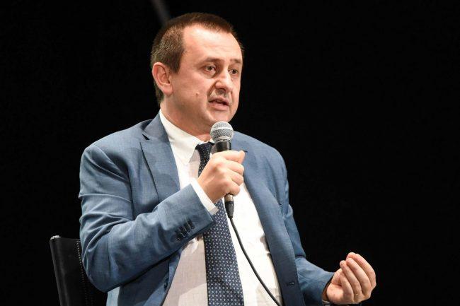 pd-si-referendum-ettore-rosato-civitanova-6-650x433