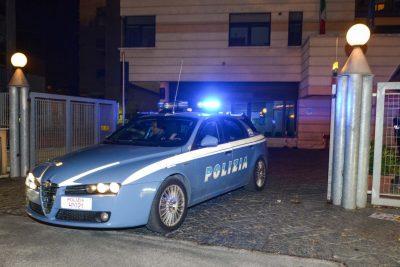 polizia-commissariato-foto-darchivio-civitanova-FDM-19-400x267