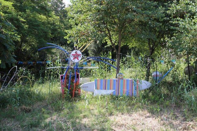 prato parco fantasia macerata_Foto LB (12)