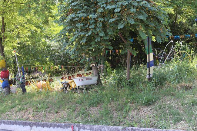 prato-parco-fantasia-macerata_Foto-LB-13-650x433