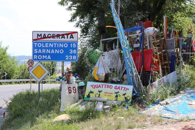 prato parco fantasia macerata_Foto LB (3)