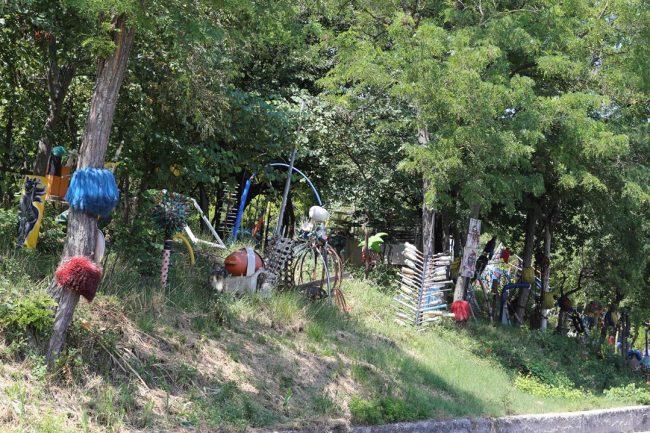 prato parco fantasia macerata_Foto LB (8)