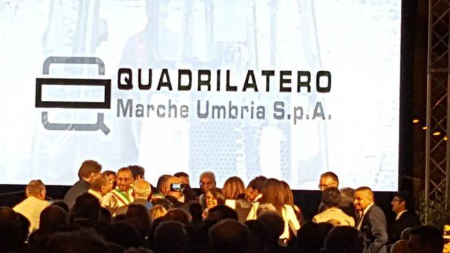 quadrilatero (1)