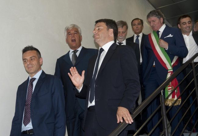 renzi arena (2) (Copy)