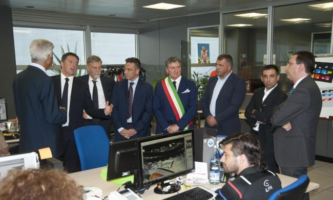 renzi arena (4) (Copy)