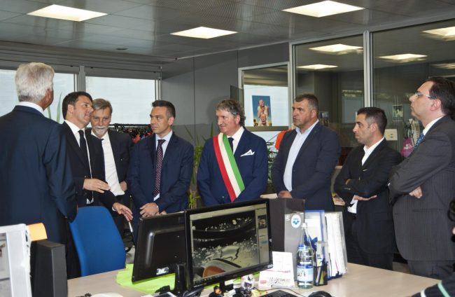 renzi arena (5) (Copy)
