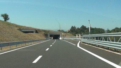 superstrada civitanova foligno foto ap (3)