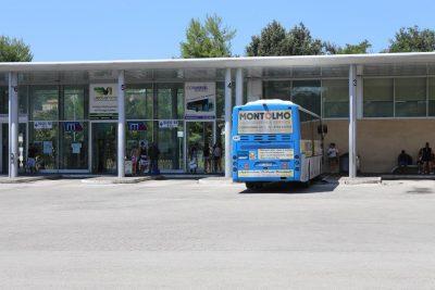 terminal-bus-macerata_foto-LB-1-400x267