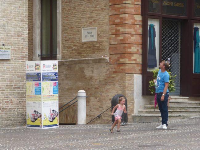 turisti macerata (1)