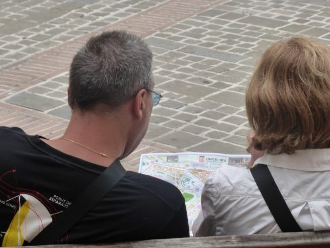 turisti macerata (13)
