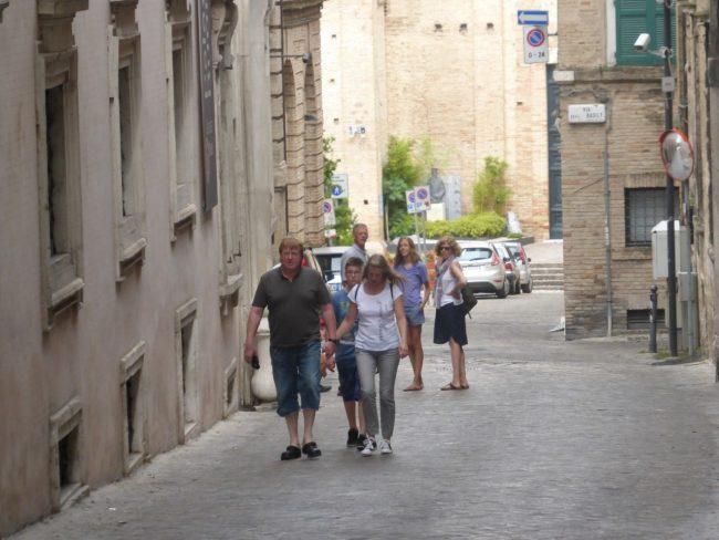turisti macerata (2)