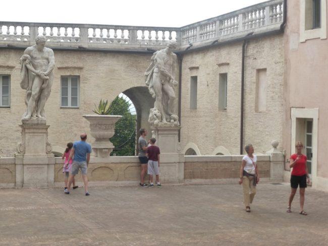 turisti macerata (4)