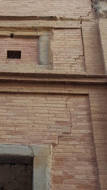terremoto camerino