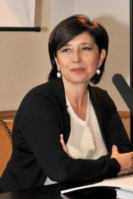 Lucia-Tancredi