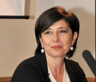 Lucia-Tancredi-e1542372628229-325x280