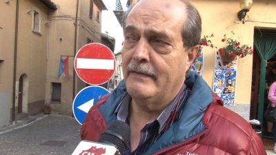 Mauro-Falcucci