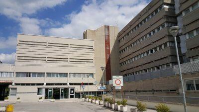 Ospedale-San-Severino