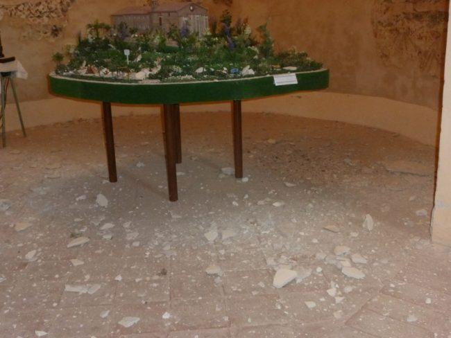 Pollenza terremoto rambona (8)