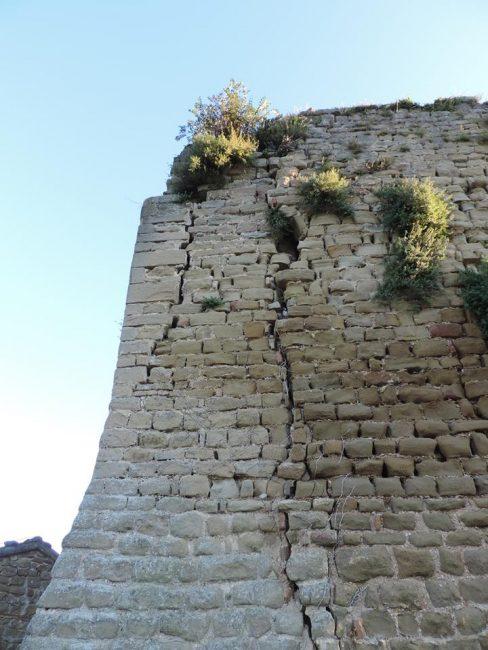 castello_carpignano_terremoto