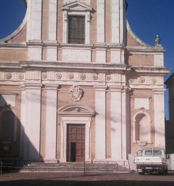 chiesa_san_giovanni_macerata_post_terremoto