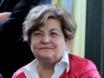 Elvira Scattolini