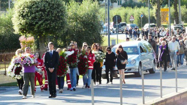 funerale 3