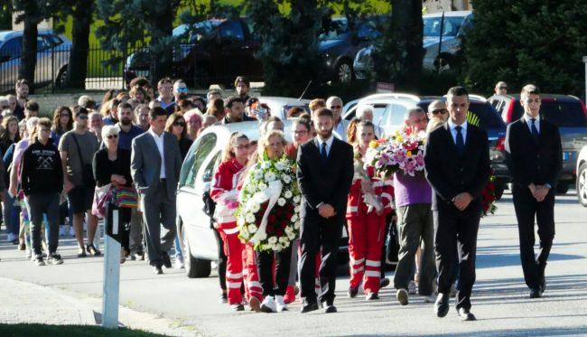 funerale 4