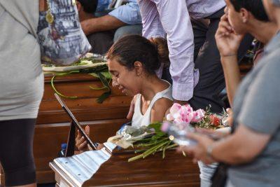 funerali di stato - ascoli piceno - FDM (19)