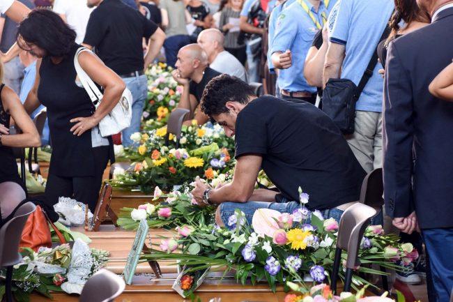 funerali di stato - ascoli piceno - FDM (2)