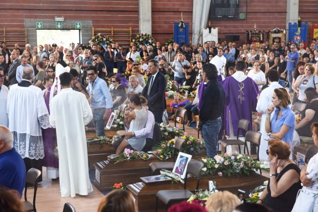 funerali di stato - ascoli piceno - FDM (4)