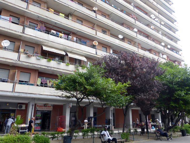 hotel-house-1-650x488