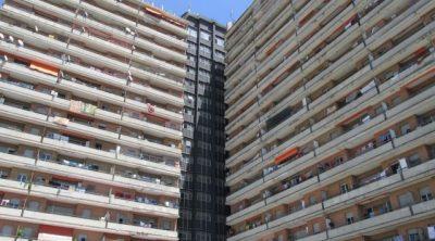 hotel-house-14-400x222