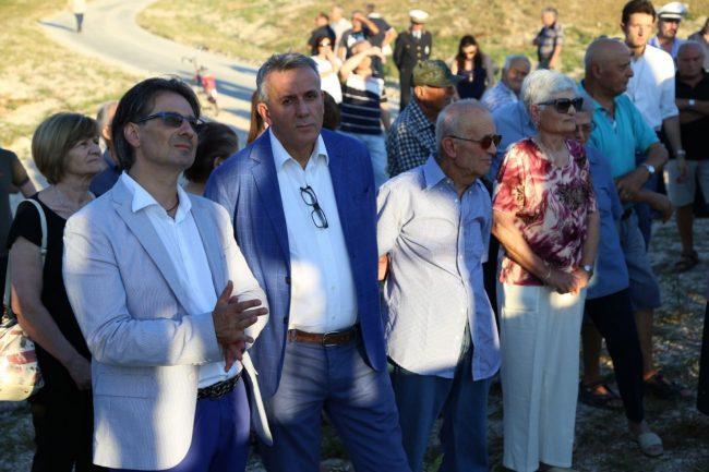 inaugurazione ponte san giovanni XXIII corridonia colbuccaro 2016 foto ap (15)