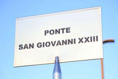 inaugurazione ponte san giovanni XXIII corridonia colbuccaro 2016 foto ap (24)