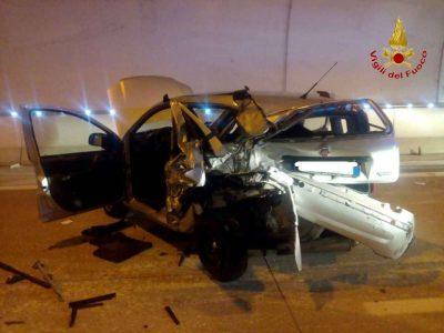 incidente_superstrada_valdichienti (1)
