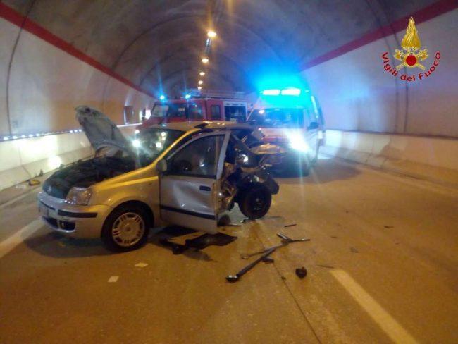 incidente_superstrada_valdichienti (2)