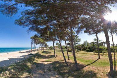 pineta-porto-recanati-3-400x267