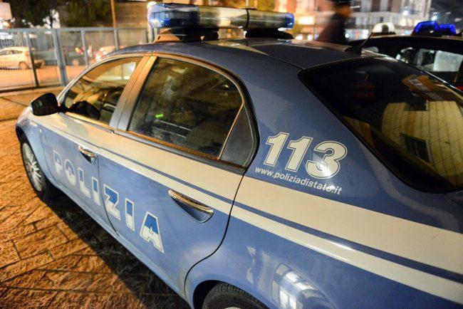 polizia-foto-darchivio-2-650x434