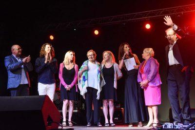 premio gargioni - fam gargioni - civitanova (9)