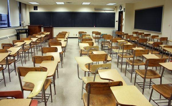 scuola-classe