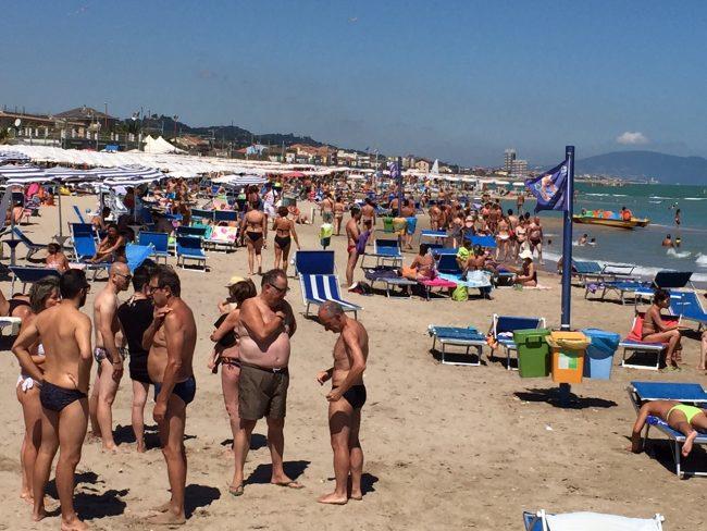 spiaggia (8)